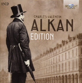 Alkan-edition-cover