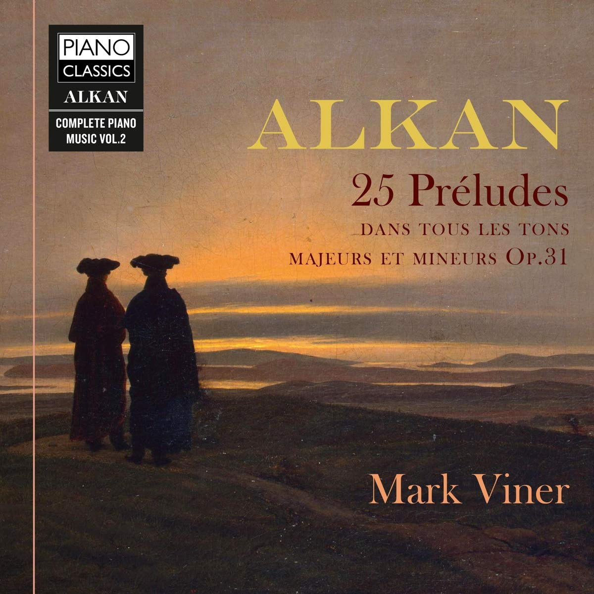 Alkan-preludes front
