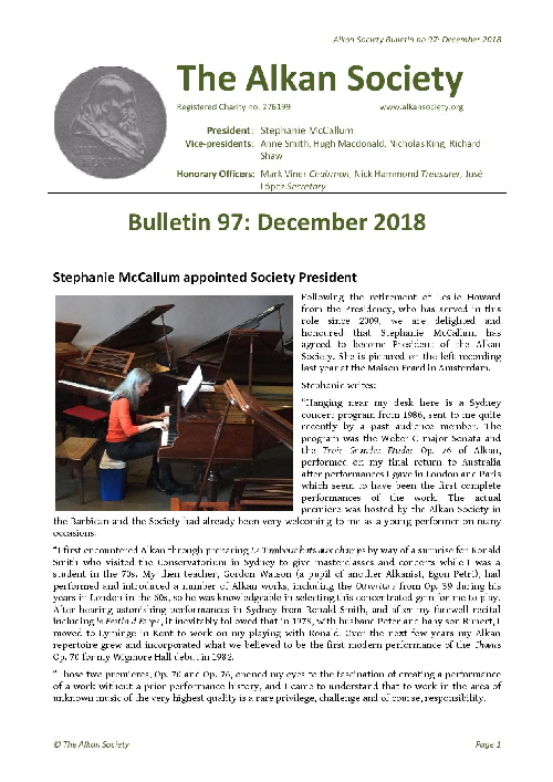 Bulletin97-frontpage